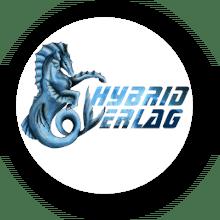 Hybrid Verlag