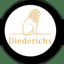Diederichs Verlag
