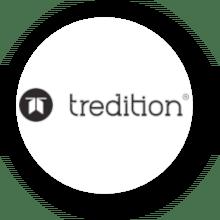 Tredition Verlag